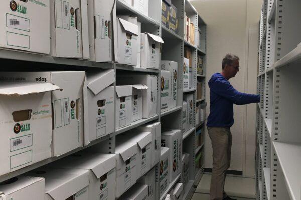 Hofstede_dozen in archief